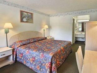 /de-de/days-inn-bradenton-i-75/hotel/bradenton-fl-us.html?asq=jGXBHFvRg5Z51Emf%2fbXG4w%3d%3d