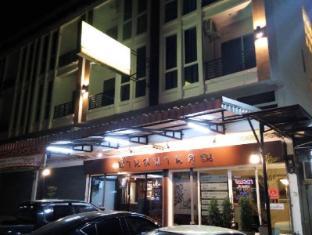 /cs-cz/baan-sanarnkhun/hotel/nakhon-sawan-th.html?asq=jGXBHFvRg5Z51Emf%2fbXG4w%3d%3d