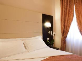 /el-gr/hotel-ducale-rome/hotel/rome-it.html?asq=jGXBHFvRg5Z51Emf%2fbXG4w%3d%3d