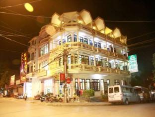 /zh-cn/sapa-rose-hotel/hotel/sapa-vn.html?asq=jGXBHFvRg5Z51Emf%2fbXG4w%3d%3d