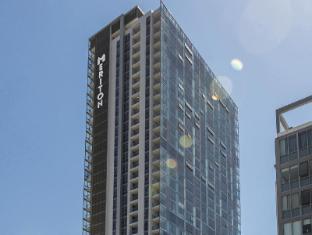 /es-es/meriton-serviced-apartments-chatswood/hotel/sydney-au.html?asq=jGXBHFvRg5Z51Emf%2fbXG4w%3d%3d