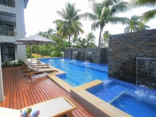 /ar-ae/the-palms-denarau/hotel/denarau-island-fj.html?asq=jGXBHFvRg5Z51Emf%2fbXG4w%3d%3d