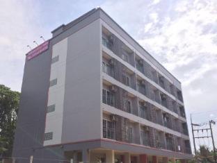 /el-gr/chompu-nakarin-apartment/hotel/trang-th.html?asq=jGXBHFvRg5Z51Emf%2fbXG4w%3d%3d