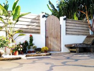 /bg-bg/beachfront-inn/hotel/kenting-tw.html?asq=jGXBHFvRg5Z51Emf%2fbXG4w%3d%3d