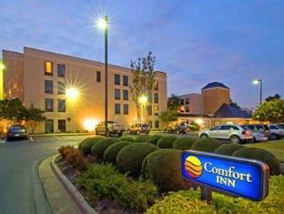 /ar-ae/comfort-inn-near-ft-bragg/hotel/fayetteville-nc-us.html?asq=jGXBHFvRg5Z51Emf%2fbXG4w%3d%3d