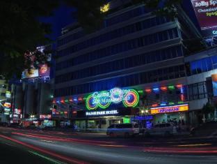 /sl-si/rajah-park-hotel/hotel/cebu-ph.html?asq=jGXBHFvRg5Z51Emf%2fbXG4w%3d%3d