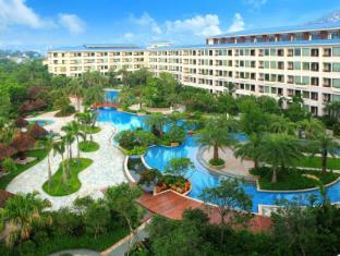 /vi-vn/seaview-resort-xiamen/hotel/xiamen-cn.html?asq=jGXBHFvRg5Z51Emf%2fbXG4w%3d%3d