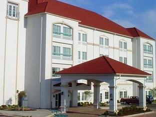 /bg-bg/la-quinta-inn-suites-oklahoma-city-moore/hotel/oklahoma-city-ok-us.html?asq=jGXBHFvRg5Z51Emf%2fbXG4w%3d%3d