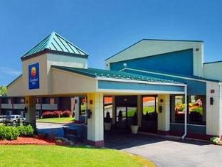 /ar-ae/comfort-inn-conference-center/hotel/pittsburgh-pa-us.html?asq=jGXBHFvRg5Z51Emf%2fbXG4w%3d%3d