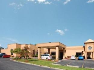 /de-de/clarion-hotel-buffalo-airport-williamsville/hotel/buffalo-ny-us.html?asq=jGXBHFvRg5Z51Emf%2fbXG4w%3d%3d