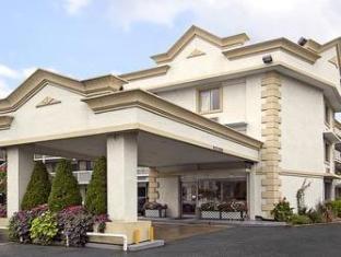 /ar-ae/days-inn-arlington-pentagon/hotel/arlington-va-us.html?asq=jGXBHFvRg5Z51Emf%2fbXG4w%3d%3d