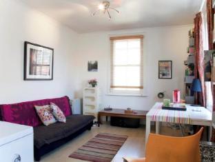 London Eye Apartment