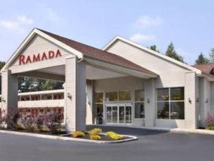 /ca-es/ramada-cleveland-airport/hotel/cleveland-oh-us.html?asq=jGXBHFvRg5Z51Emf%2fbXG4w%3d%3d
