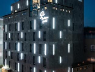 /da-dk/sl-boutique-hotel-ansan/hotel/ansan-si-kr.html?asq=jGXBHFvRg5Z51Emf%2fbXG4w%3d%3d