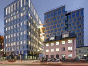 /ms-my/palmira-business-club/hotel/moscow-ru.html?asq=jGXBHFvRg5Z51Emf%2fbXG4w%3d%3d