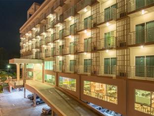 /ca-es/prachuap-grand-hotel/hotel/prachuap-khiri-khan-th.html?asq=jGXBHFvRg5Z51Emf%2fbXG4w%3d%3d