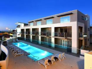/ca-es/bunbury-seaview-apartments/hotel/bunbury-au.html?asq=jGXBHFvRg5Z51Emf%2fbXG4w%3d%3d