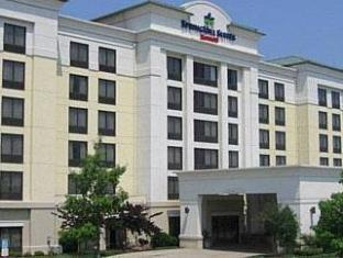 /cs-cz/springhill-suites-nashville-airport/hotel/nashville-tn-us.html?asq=jGXBHFvRg5Z51Emf%2fbXG4w%3d%3d
