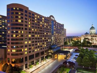 /ca-es/the-westin-indianapolis/hotel/indianapolis-in-us.html?asq=jGXBHFvRg5Z51Emf%2fbXG4w%3d%3d