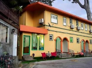 /zh-hk/bann-yang-tree-homestay-at-pakchong/hotel/khao-yai-th.html?asq=jGXBHFvRg5Z51Emf%2fbXG4w%3d%3d