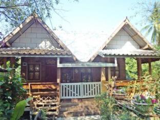 /zh-cn/nr-homestay-amphawa/hotel/amphawa-samut-songkhram-th.html?asq=jGXBHFvRg5Z51Emf%2fbXG4w%3d%3d