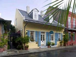 /cs-cz/hotel-st-pierre-french-quarter/hotel/new-orleans-la-us.html?asq=jGXBHFvRg5Z51Emf%2fbXG4w%3d%3d