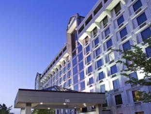 /de-de/radisson-hotel-branson/hotel/branson-mo-us.html?asq=jGXBHFvRg5Z51Emf%2fbXG4w%3d%3d