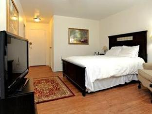 /ar-ae/shadyside-inn-all-suites-hotel-pittsburgh/hotel/pittsburgh-pa-us.html?asq=jGXBHFvRg5Z51Emf%2fbXG4w%3d%3d