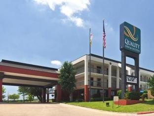 /ar-ae/quality-inn-and-suites-cattle-baron/hotel/fort-worth-tx-us.html?asq=jGXBHFvRg5Z51Emf%2fbXG4w%3d%3d