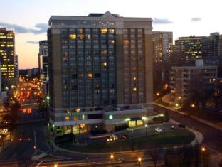 /da-dk/holiday-inn-rosslyn-at-key-bridge/hotel/arlington-va-us.html?asq=jGXBHFvRg5Z51Emf%2fbXG4w%3d%3d