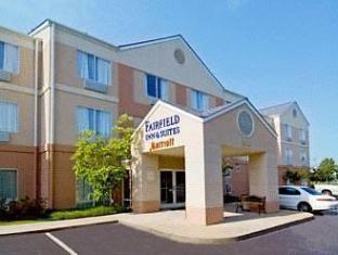 /ar-ae/fairfield-inn-suites-memphis/hotel/memphis-tn-us.html?asq=jGXBHFvRg5Z51Emf%2fbXG4w%3d%3d