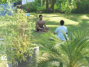 /ar-ae/villa-velmarie-yoga-retreat/hotel/beruwala-lk.html?asq=jGXBHFvRg5Z51Emf%2fbXG4w%3d%3d