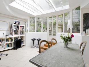 FG Property Chelsea - Finborough Road