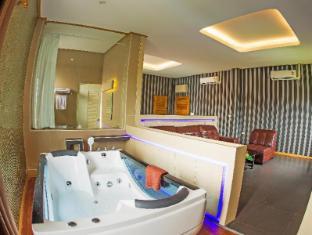 /ca-es/loft-sima/hotel/nakhonratchasima-th.html?asq=jGXBHFvRg5Z51Emf%2fbXG4w%3d%3d