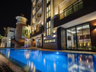 /cs-cz/coco-view-hotel/hotel/samut-songkhram-th.html?asq=jGXBHFvRg5Z51Emf%2fbXG4w%3d%3d