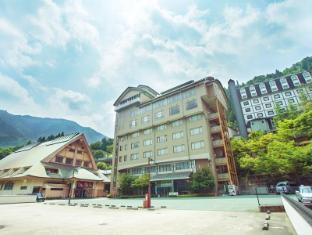 /cs-cz/hotel-hikyounoyu/hotel/tokushima-jp.html?asq=jGXBHFvRg5Z51Emf%2fbXG4w%3d%3d