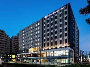 /cs-cz/daiwa-roynet-hotel-tokushima-ekimae/hotel/tokushima-jp.html?asq=jGXBHFvRg5Z51Emf%2fbXG4w%3d%3d