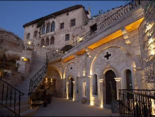 /it-it/elika-cave-suites/hotel/urgup-tr.html?asq=jGXBHFvRg5Z51Emf%2fbXG4w%3d%3d