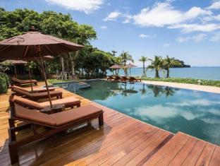 /th-th/andalay-beach-resort/hotel/trang-th.html?asq=jGXBHFvRg5Z51Emf%2fbXG4w%3d%3d