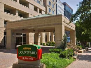 /ar-ae/courtyard-arlington-rosslyn/hotel/arlington-va-us.html?asq=jGXBHFvRg5Z51Emf%2fbXG4w%3d%3d