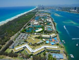 /et-ee/sea-world-resort-water-park/hotel/gold-coast-au.html?asq=jGXBHFvRg5Z51Emf%2fbXG4w%3d%3d