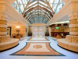 /lt-lt/ambassador-hotel-saint-petersburg/hotel/saint-petersburg-ru.html?asq=jGXBHFvRg5Z51Emf%2fbXG4w%3d%3d
