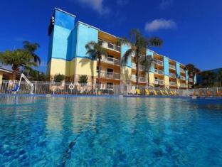 /et-ee/sunsol-international-drive/hotel/orlando-fl-us.html?asq=jGXBHFvRg5Z51Emf%2fbXG4w%3d%3d