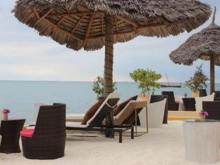 /da-dk/the-island-beach-getaway-resorts/hotel/zanzibar-tz.html?asq=jGXBHFvRg5Z51Emf%2fbXG4w%3d%3d