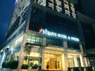 /et-ee/the-straits-hotel-suites-managed-by-topotels/hotel/malacca-my.html?asq=jGXBHFvRg5Z51Emf%2fbXG4w%3d%3d