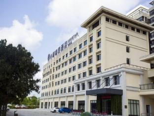 /bg-bg/lori-star-hotel/hotel/haikou-cn.html?asq=jGXBHFvRg5Z51Emf%2fbXG4w%3d%3d