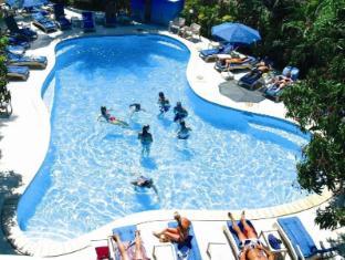 /bg-bg/nadi-bay-hotel/hotel/nadi-fj.html?asq=jGXBHFvRg5Z51Emf%2fbXG4w%3d%3d
