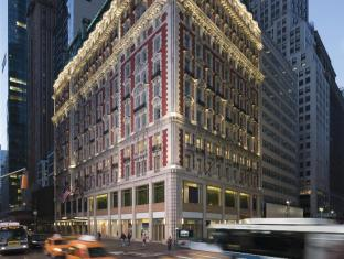 /es-es/the-knickerbocker/hotel/new-york-ny-us.html?asq=jGXBHFvRg5Z51Emf%2fbXG4w%3d%3d