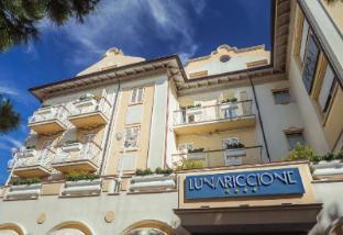 /hi-in/luna-riccione-hotel-aqua-spa/hotel/riccione-it.html?asq=jGXBHFvRg5Z51Emf%2fbXG4w%3d%3d