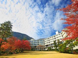 /da-dk/hakone-hotel-kowakien/hotel/hakone-jp.html?asq=jGXBHFvRg5Z51Emf%2fbXG4w%3d%3d